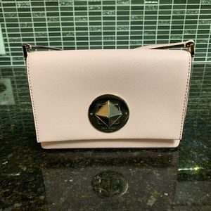 Handbags - Kate Spade Off The Shoulder Purse